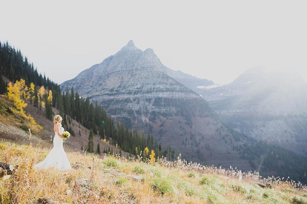 Jennifer_Mooney_photo_day_after_session_glacier_park_elegant_wedding_bride_groom_destination_-36.jpg