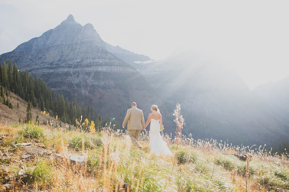 Jennifer_Mooney_photo_day_after_session_glacier_park_elegant_wedding_bride_groom_destination_-39.jpg