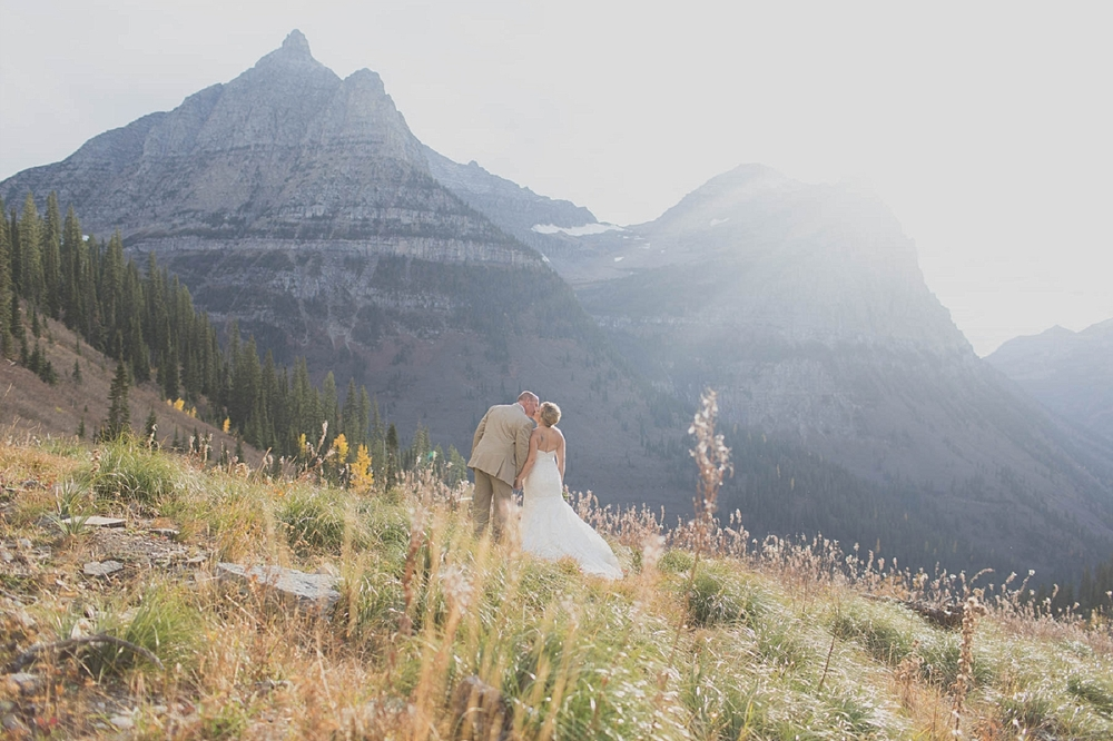 Jennifer_Mooney_photo_day_after_session_glacier_park_elegant_wedding_bride_groom_destination_-41.jpg