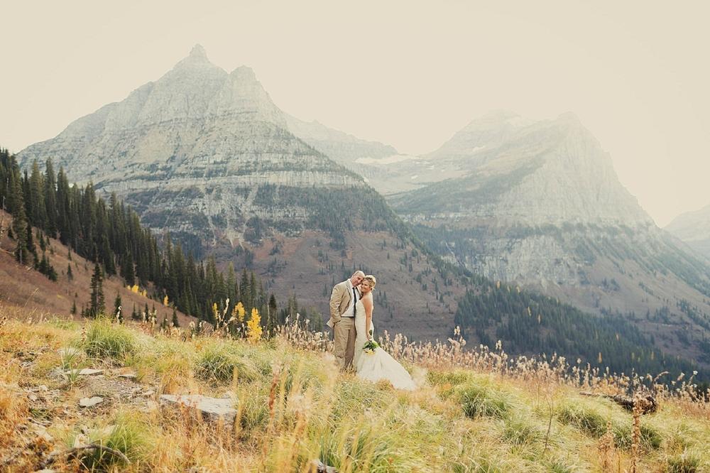 Jennifer_Mooney_photo_day_after_session_glacier_park_elegant_wedding_bride_groom_destination_-42.jpg