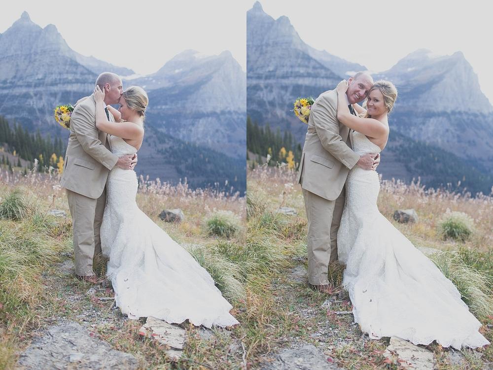 Jennifer_Mooney_photo_day_after_session_glacier_park_elegant_wedding_bride_groom_destination_-43.jpg