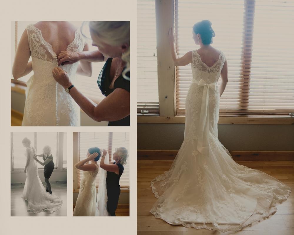 Jennifer_Mooney_Photo_wedding_whitefish_kalispell_montana_wedding_photographer_vintage_diamond_b_weddings_rustic_wedding_183.jpg
