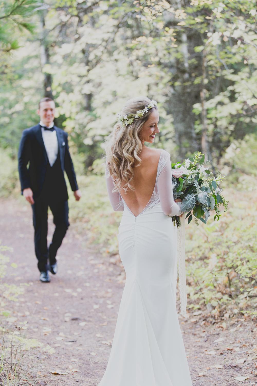 Jennifer_Mooney_Photo_scottibelli_wedding_205.jpg
