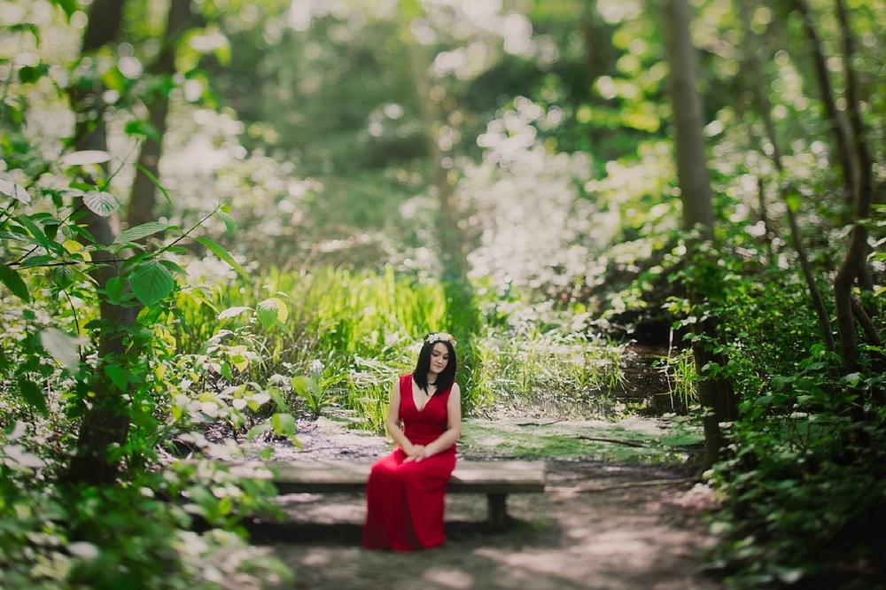 Jennifer_Mooney_Photo_Seattle_Portrait_Photographer_fashion_portraits_makeover_00004.jpg
