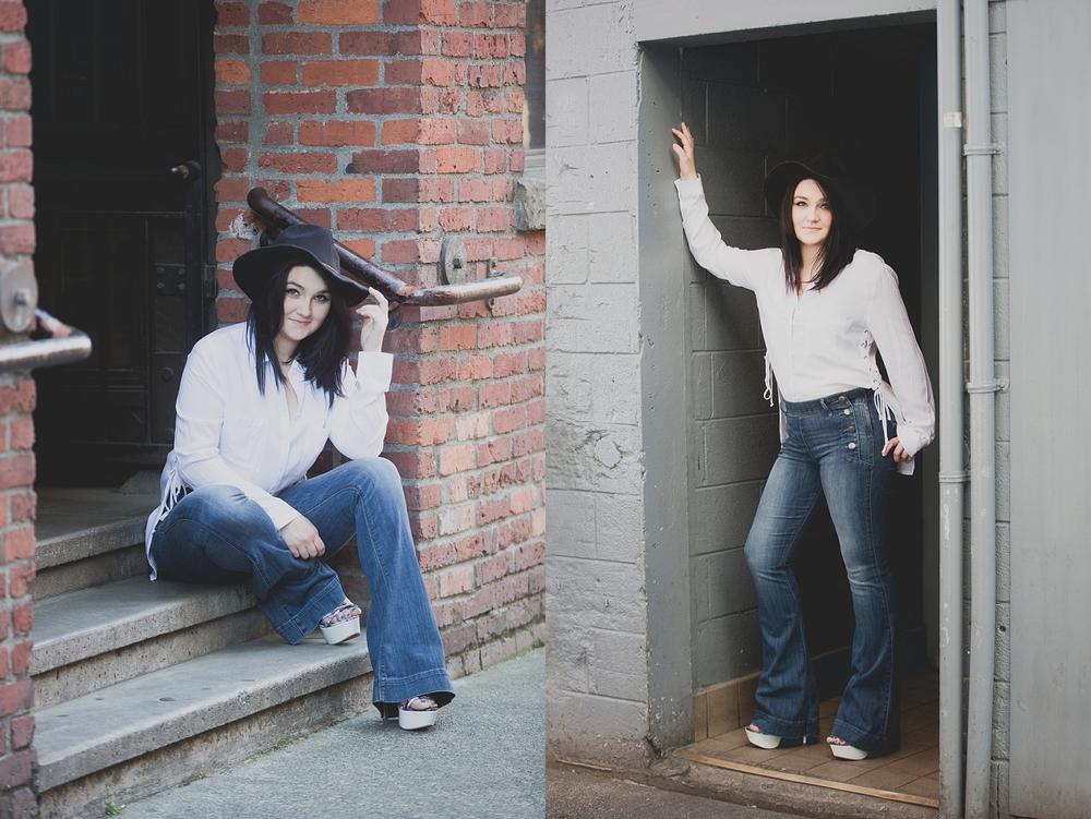 Jennifer_Mooney_Photo_Seattle_Portrait_Photographer_fashion_portraits_makeover_00009.jpg