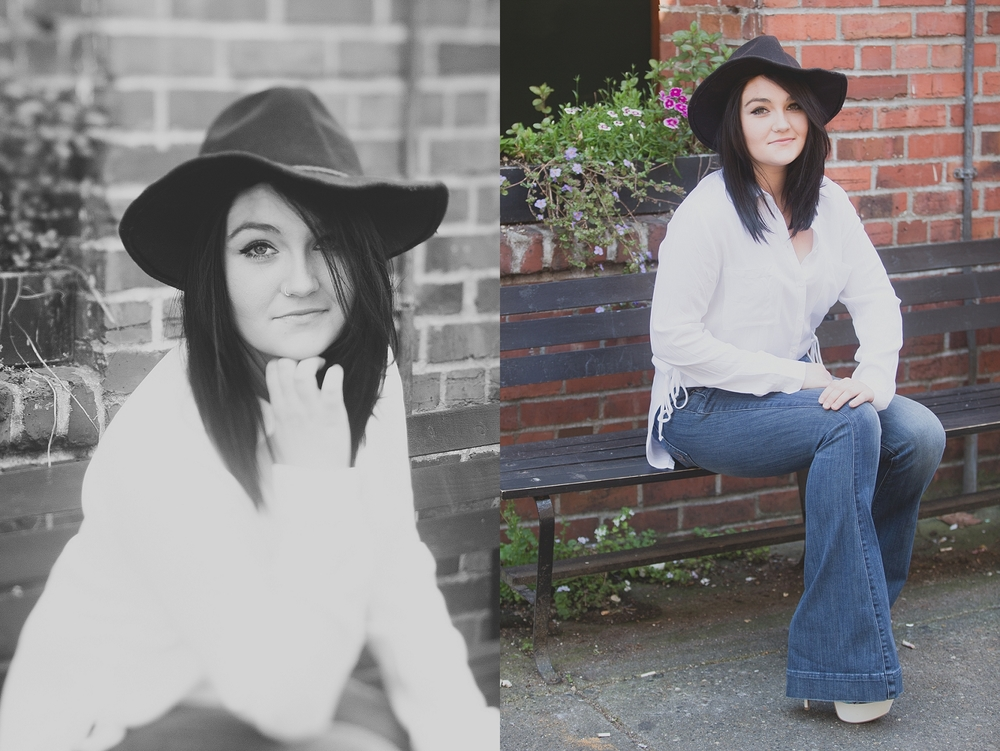 Jennifer_Mooney_Photo_Seattle_Portrait_Photographer_fashion_portraits_makeover_00014.jpg