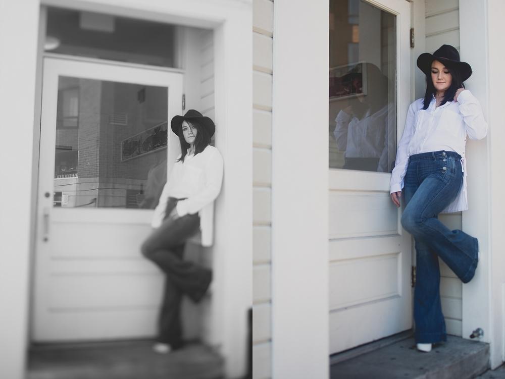 Jennifer_Mooney_Photo_Seattle_Portrait_Photographer_fashion_portraits_makeover_00015.jpg