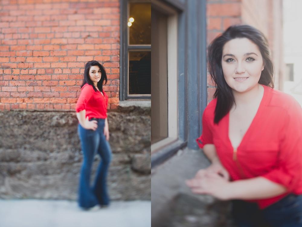 Jennifer_Mooney_Photo_Seattle_Portrait_Photographer_fashion_portraits_makeover_00024.jpg