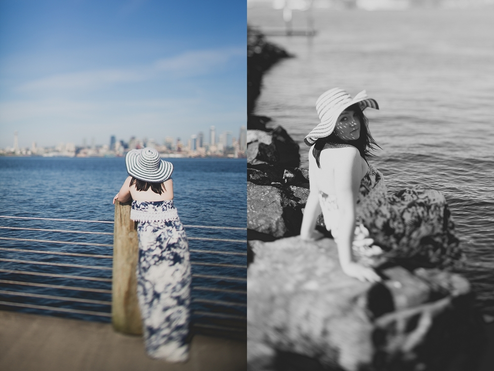 Jennifer_Mooney_Photo_Seattle_Portrait_Photographer_fashion_portraits_makeover_00027.jpg