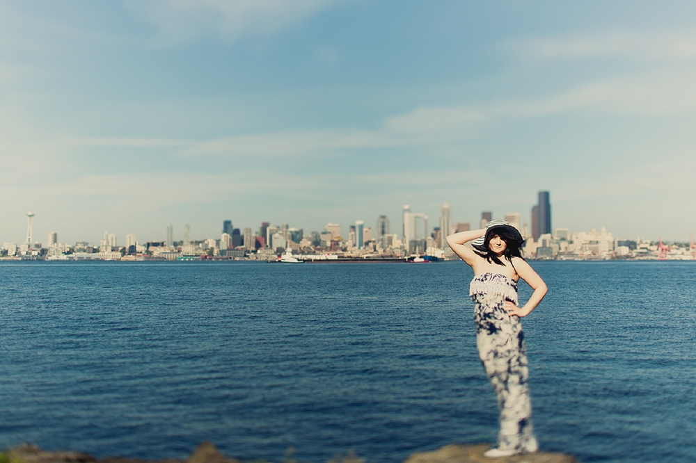 Jennifer_Mooney_Photo_Seattle_Portrait_Photographer_fashion_portraits_makeover_00031.jpg