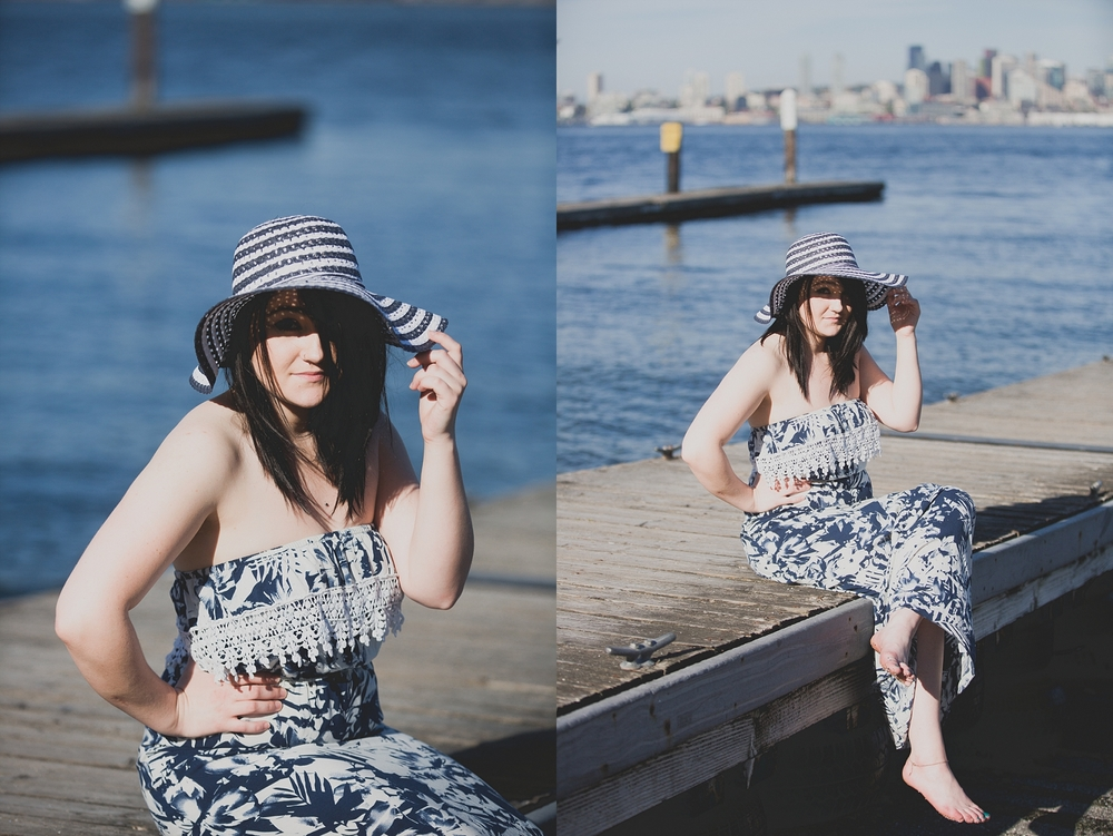 Jennifer_Mooney_Photo_Seattle_Portrait_Photographer_fashion_portraits_makeover_00032.jpg