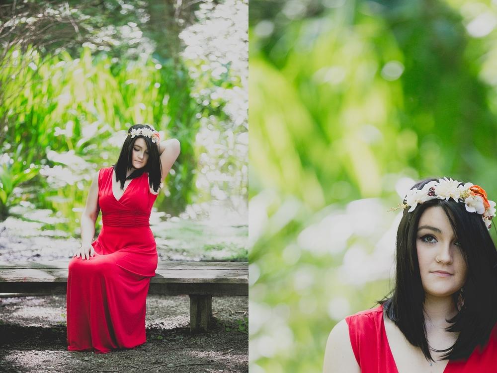 Jennifer_Mooney_Photo_Seattle_Portrait_Photographer_fashion_portraits_makeover_00012-2.jpg