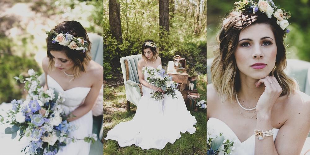 Jennifer_Mooney_Photo_Flathead_Lake_Lodge_Styled_Shoot_00020 - Copy.jpg
