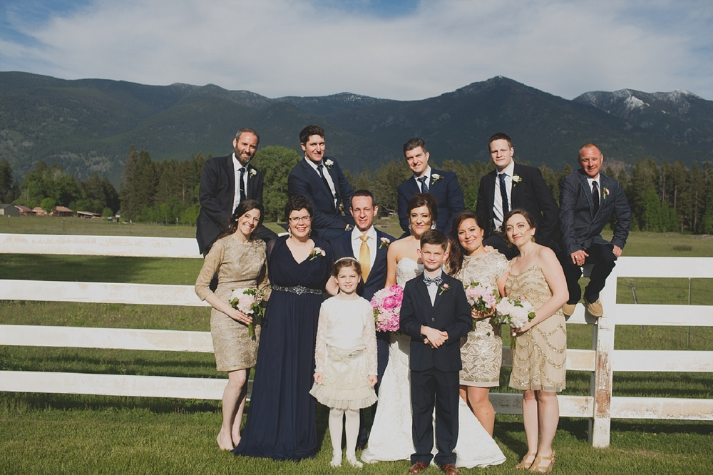 Jennifer_Mooney_Photo_Maggie_Ryan_Glacier_Mountain_Lodge_Spring_Wedding_Intimate_Elegance_Montana_00078.jpg