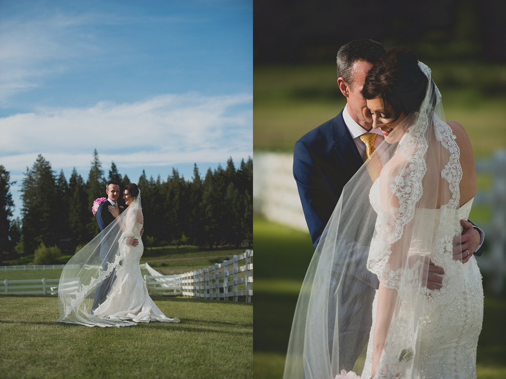 Jennifer_Mooney_Photo_Maggie_Ryan_Glacier_Mountain_Lodge_Spring_Wedding_Intimate_Elegance_Montana_00082.jpg