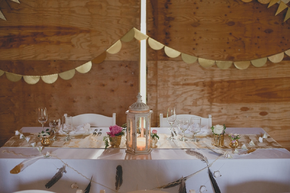 Jennifer_Mooney_Photo_Maggie_Ryan_Glacier_Mountain_Lodge_Spring_Wedding_Intimate_Elegance_Montana_00116.jpg
