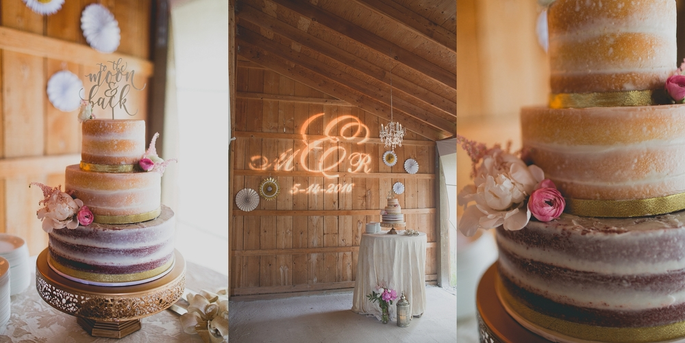 Jennifer_Mooney_Photo_Maggie_Ryan_Glacier_Mountain_Lodge_Spring_Wedding_Intimate_Elegance_Montana_00118.jpg