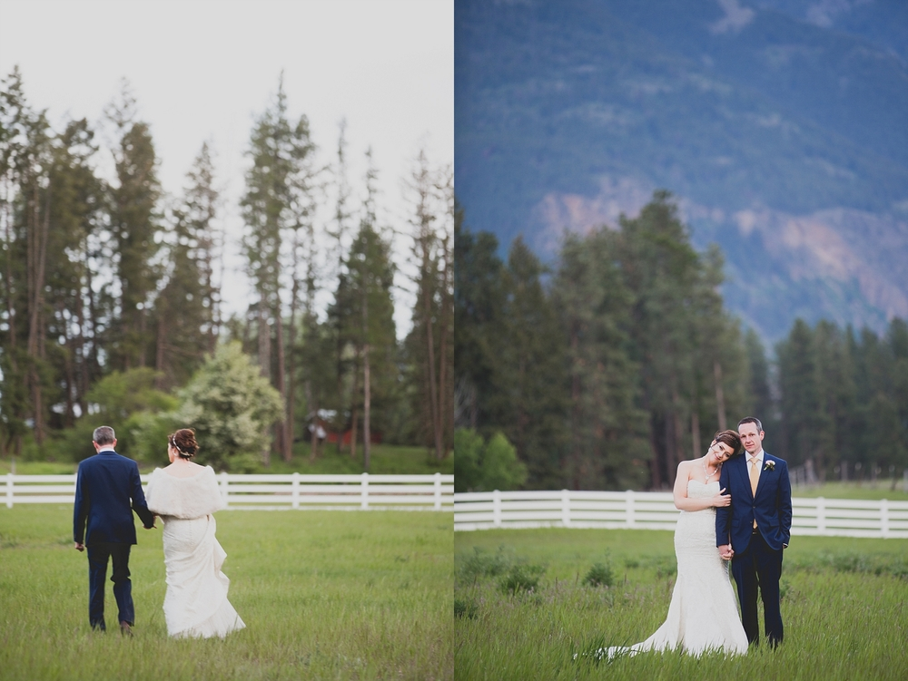 Jennifer_Mooney_Photo_Maggie_Ryan_Glacier_Mountain_Lodge_Spring_Wedding_Intimate_Elegance_Montana_00132.jpg