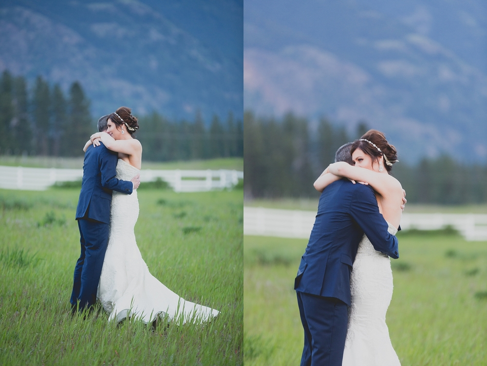 Jennifer_Mooney_Photo_Maggie_Ryan_Glacier_Mountain_Lodge_Spring_Wedding_Intimate_Elegance_Montana_00154.jpg