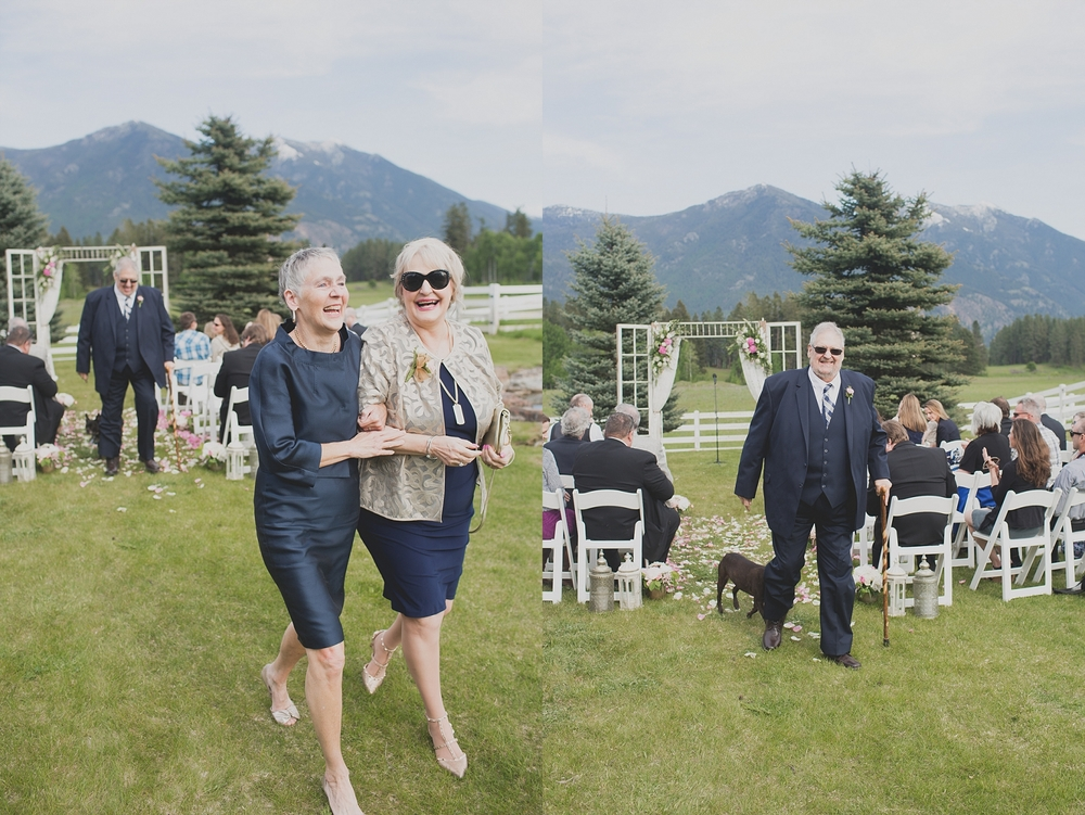 Jennifer_Mooney_Photo_Maggie_Ryan_Glacier_Mountain_Lodge_Spring_Wedding_Intimate_Elegance_Montana_00238-2.jpg