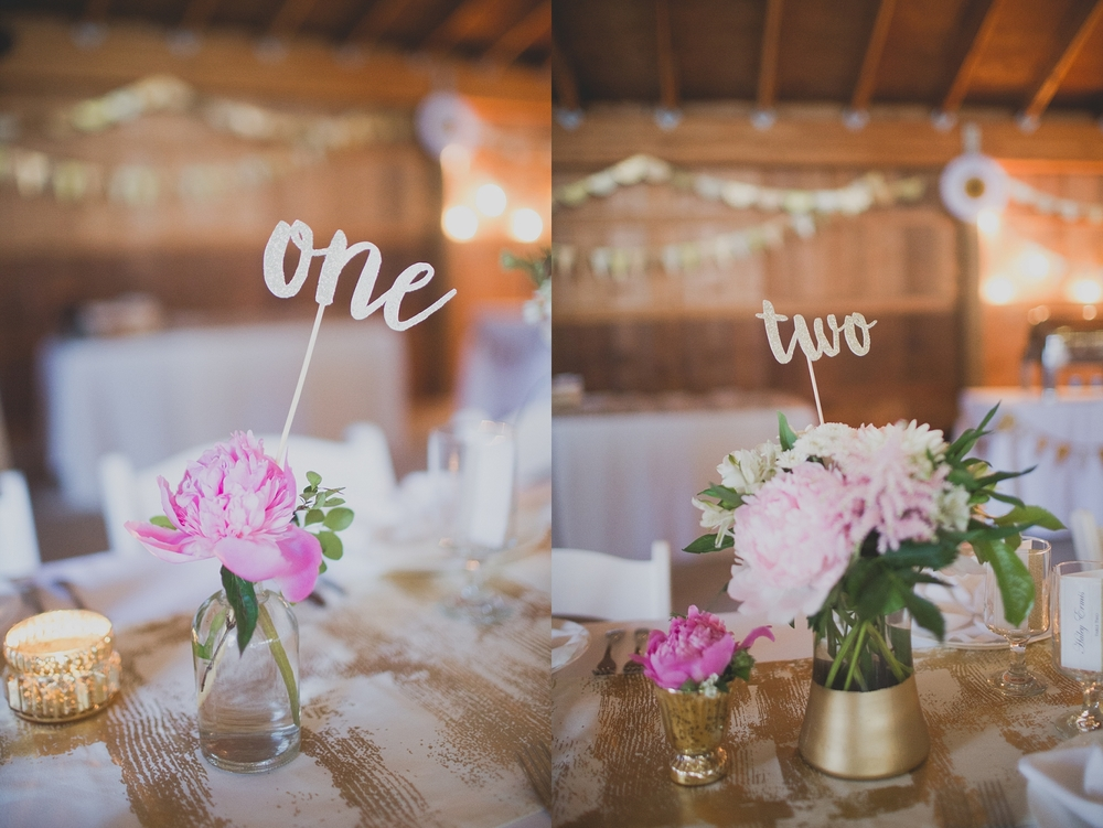 Jennifer_Mooney_Photo_Maggie_Ryan_Glacier_Mountain_Lodge_Spring_Wedding_Intimate_Elegance_Montana_00241-2.jpg