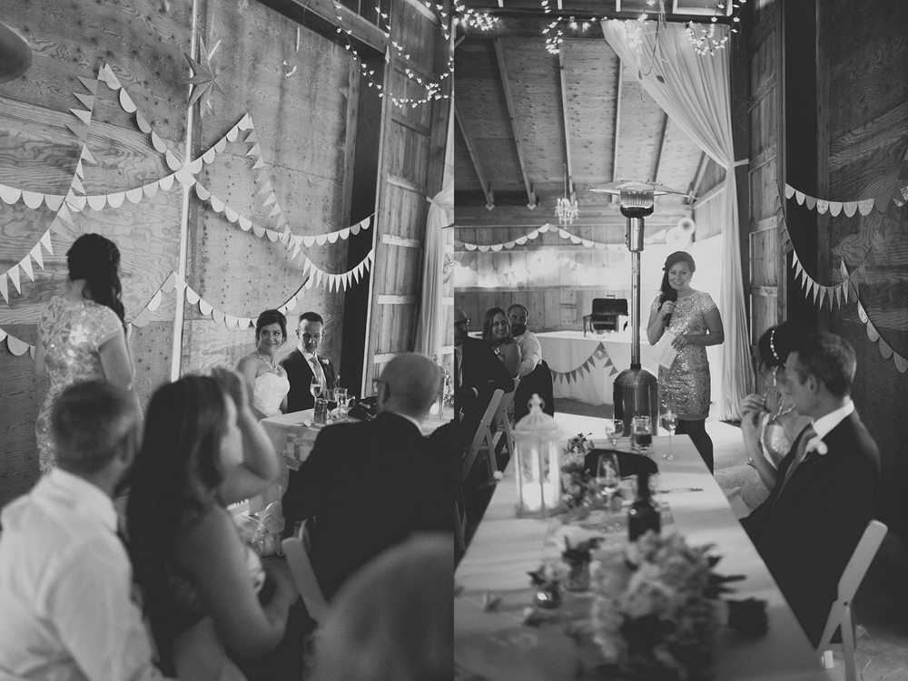 Jennifer_Mooney_Photo_Maggie_Ryan_Glacier_Mountain_Lodge_Spring_Wedding_Intimate_Elegance_Montana_00251-2.jpg