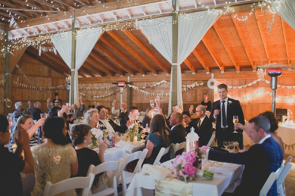 Jennifer_Mooney_Photo_Maggie_Ryan_Glacier_Mountain_Lodge_Spring_Wedding_Intimate_Elegance_Montana_00249-2.jpg