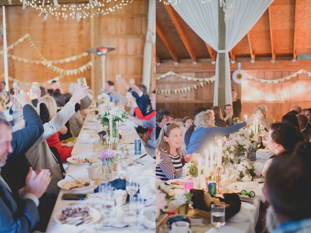 Jennifer_Mooney_Photo_Maggie_Ryan_Glacier_Mountain_Lodge_Spring_Wedding_Intimate_Elegance_Montana_00252-2.jpg