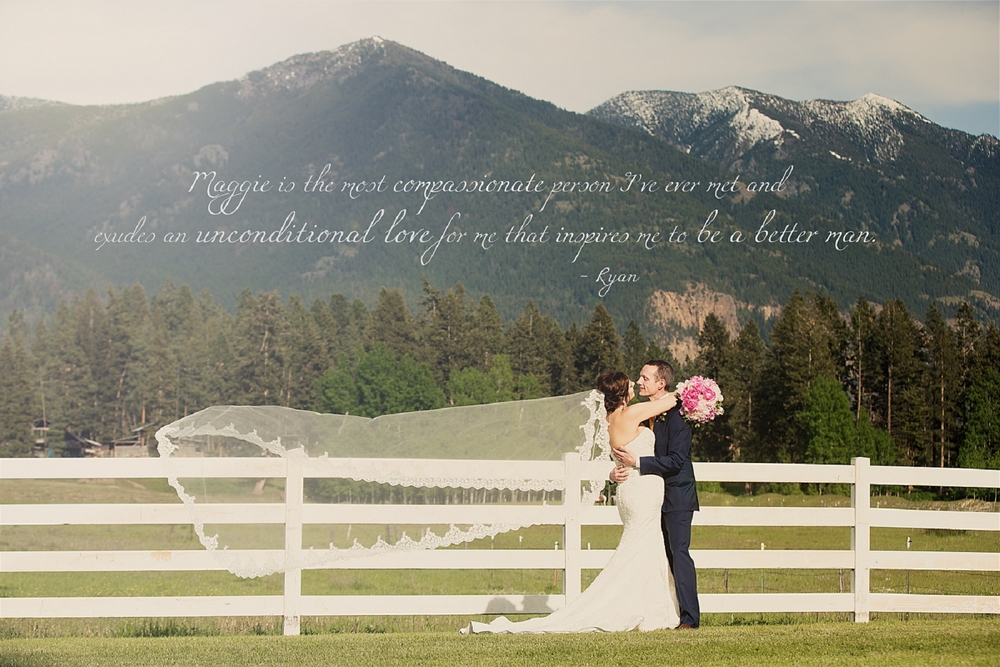 Jennifer_Mooney_Photo_Maggie_Ryan_Glacier_Mountain_Lodge_Spring_Wedding_Intimate_Elegance_Montana_00256-2.jpg