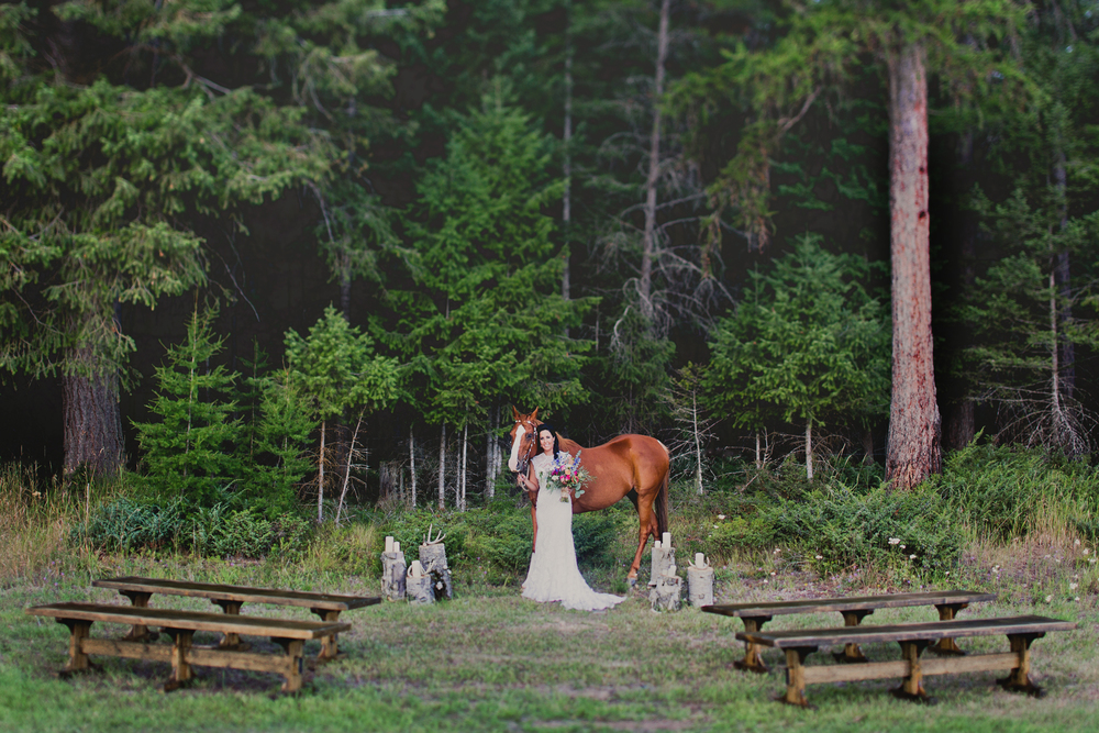 Jennifer_Mooney_Photo_whitefish_equestrian_center_styled_shoot_amy_deering_events_00003.jpg