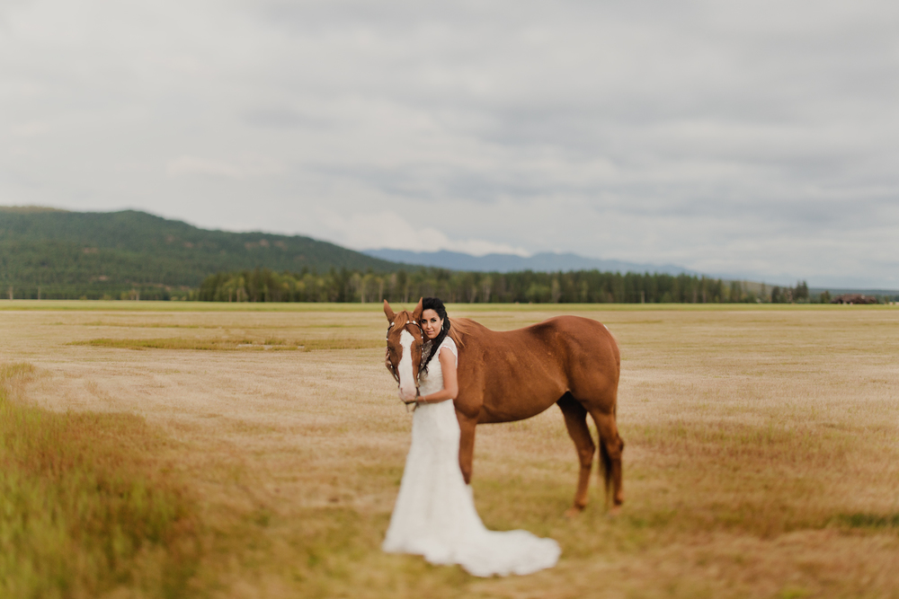Jennifer_Mooney_Photo_whitefish_equestrian_center_styled_shoot_amy_deering_events_00015.jpg