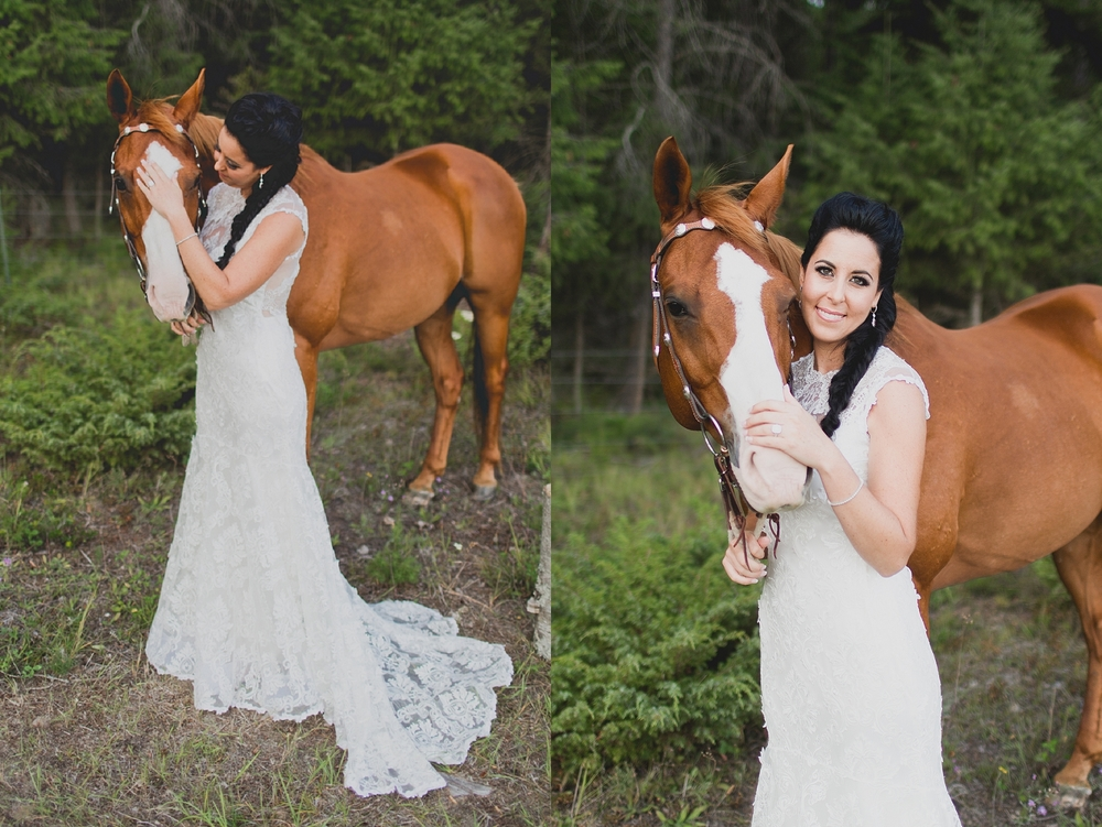 Jennifer_Mooney_Photo_whitefish_equestrian_center_styled_shoot_amy_deering_events_00002.jpg