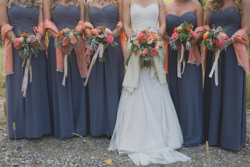 Jennifer_Mooney_Photo_scottibelli_wedding_208.jpg