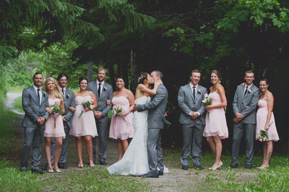 Jennifer_Mooney_Photo_scottibelli_wedding_206.jpg