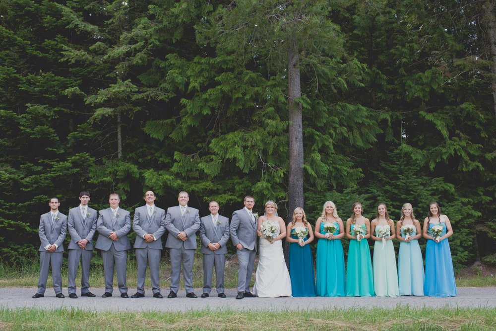 Jennifer_Mooney_Photo_scottibelli_wedding_209.jpg