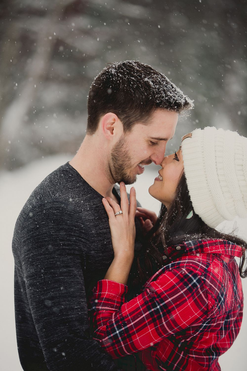 Jennifer_Mooney_Photo_Whitefish_engagement_photographer.jpg