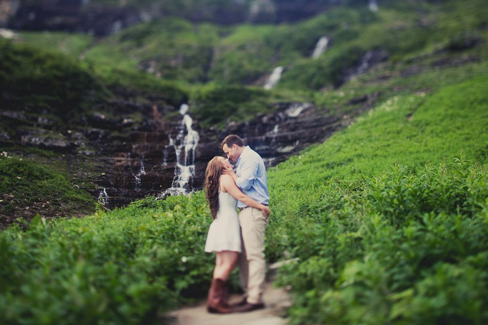 Jennifer_Mooney_Photo_glacier_engagement_waterfall_00066.jpg