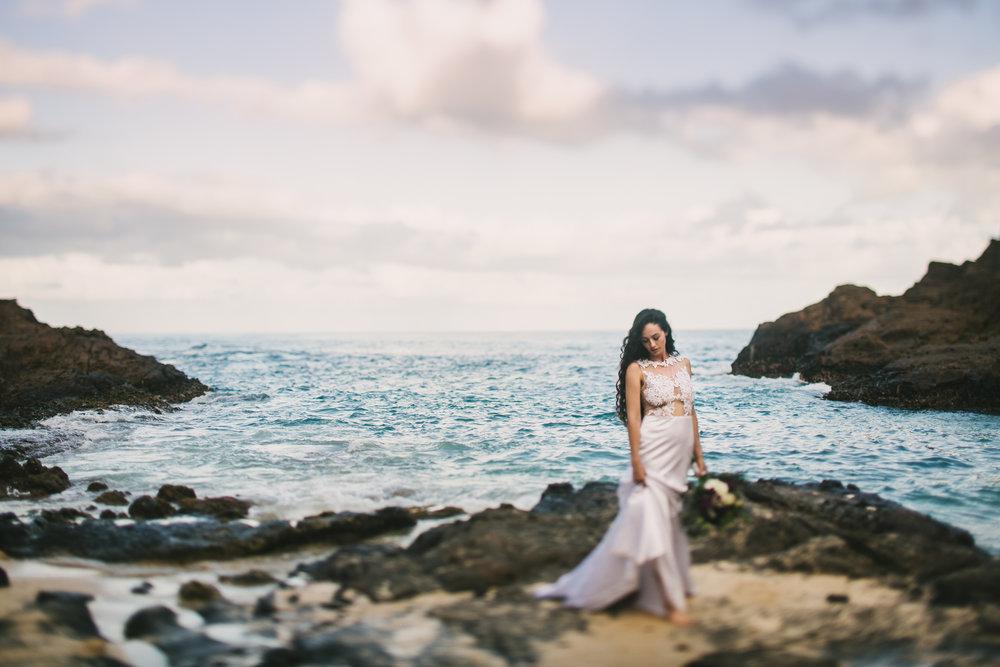 Hawaii_wedding_photographer