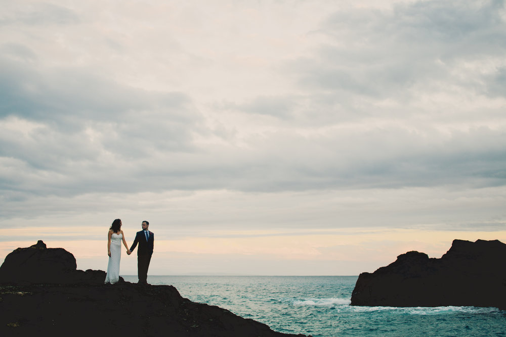 Romantic_hawaii_wedding_photographer_destination_wedding_photographer