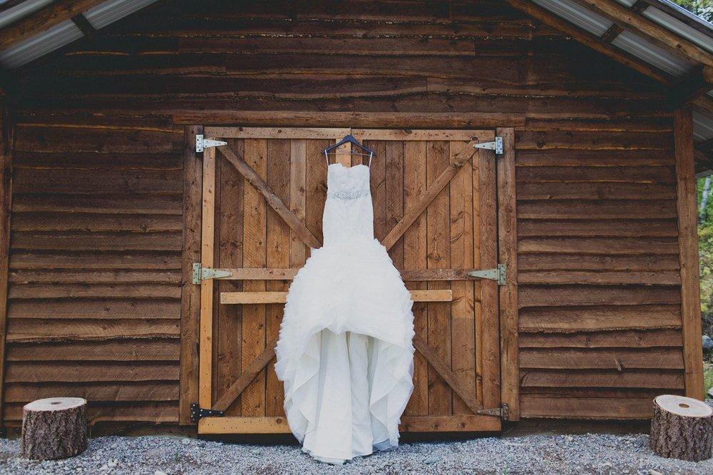 Jennifer_Mooney_Photo_Stone_wedding_00017.jpg