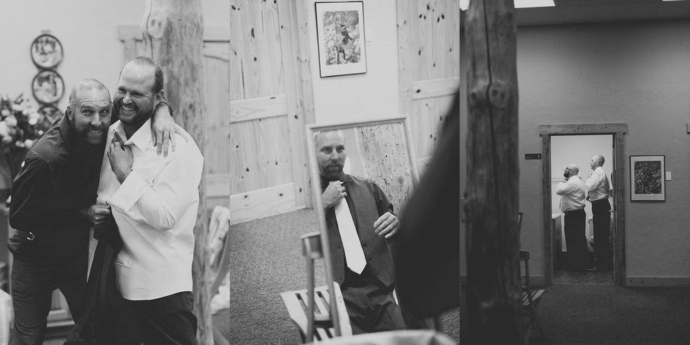 Jennifer_Mooney_Photo_Stone_wedding_00025.jpg
