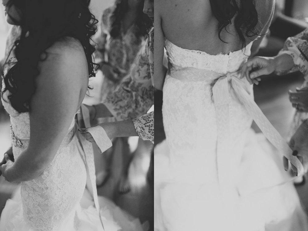 Jennifer_Mooney_Photo_Stone_wedding_00026.jpg
