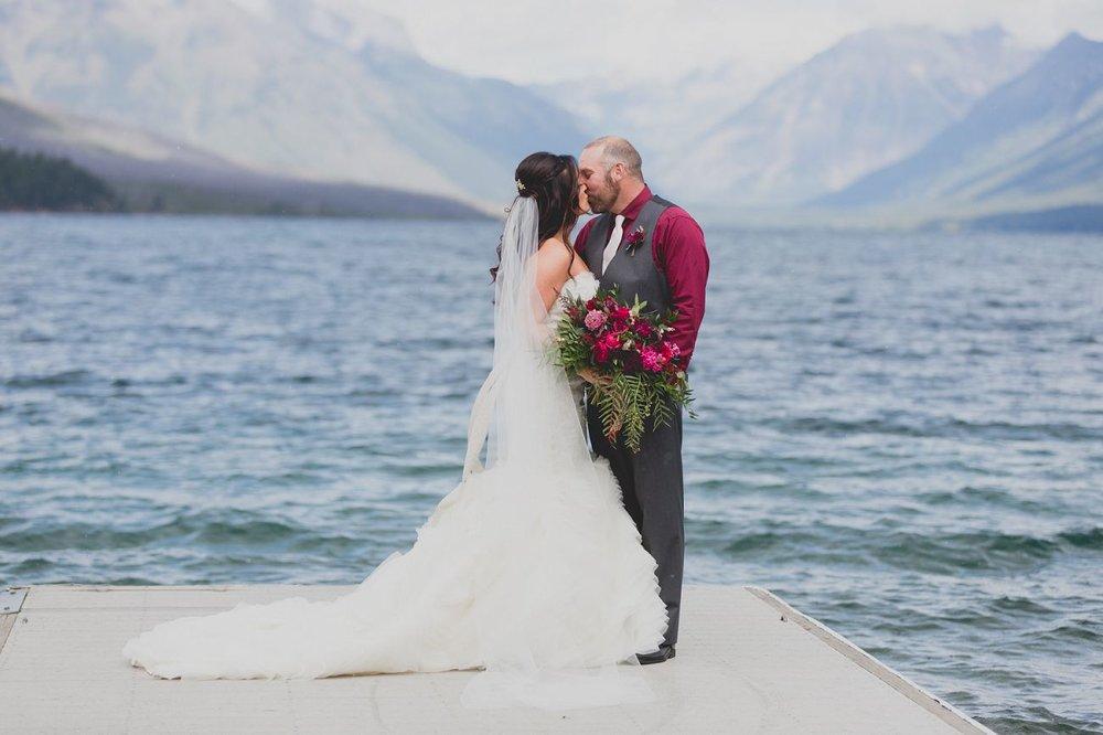 Jennifer_Mooney_Photo_Stone_wedding_00049.jpg