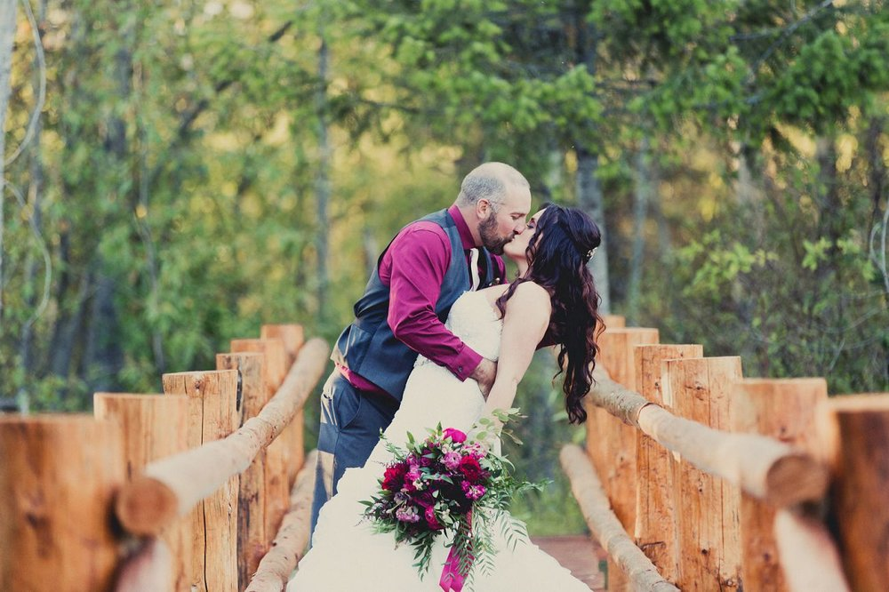 Jennifer_Mooney_Photo_Stone_wedding_00058.jpg