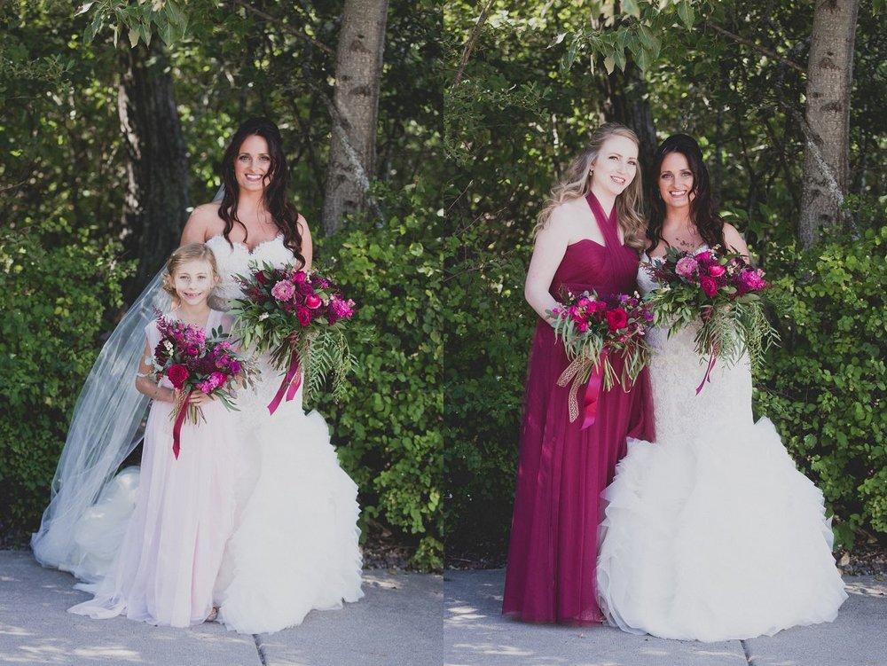 Jennifer_Mooney_Photo_Stone_wedding_00069.jpg