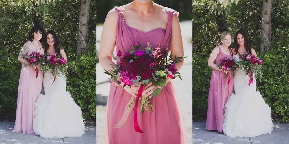 Jennifer_Mooney_Photo_Stone_wedding_00073.jpg