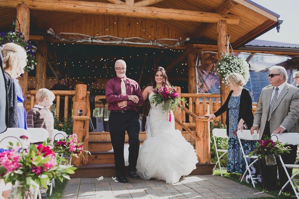 Jennifer_Mooney_Photo_Stone_wedding_00096.jpg