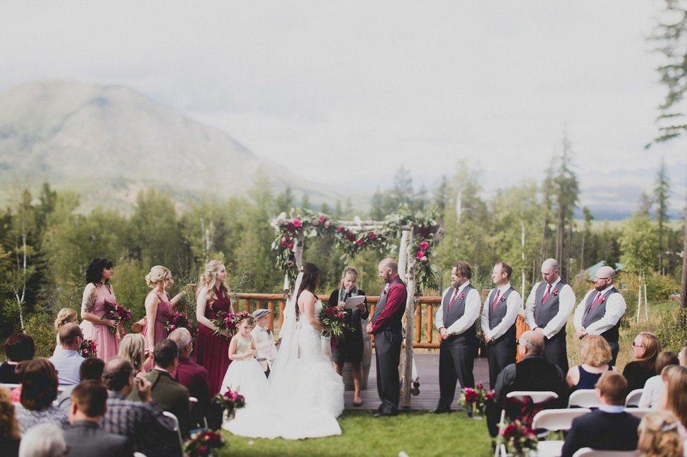 Jennifer_Mooney_Photo_Stone_wedding_00098.jpg