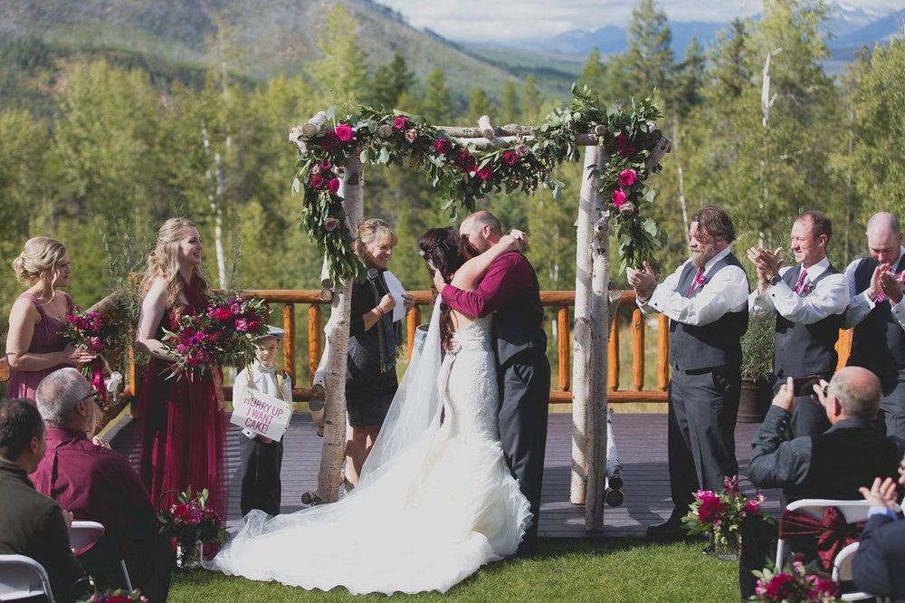 Jennifer_Mooney_Photo_Stone_wedding_00106.jpg