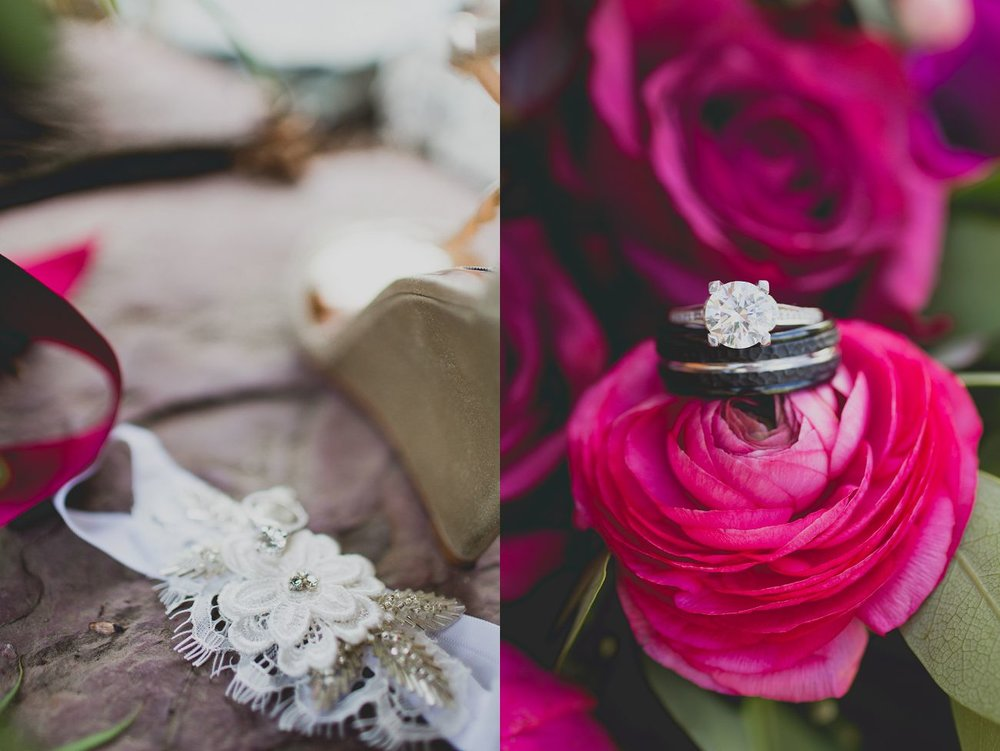 Jennifer_Mooney_Photo_Stone_wedding_00200-2.jpg